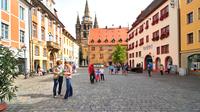 Ansbach jimalbrightfoto 210912 %281%29