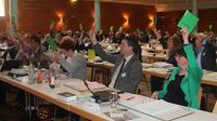 Elkb ls ansbach plenum abstimmung
